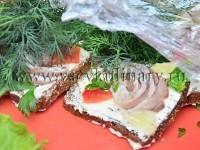 buterbrod-s-seledkoi (2)