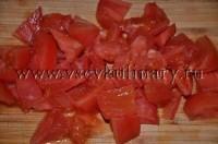 salat-pomidory-basturma-kunzut (2)